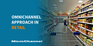 omnichannel retail