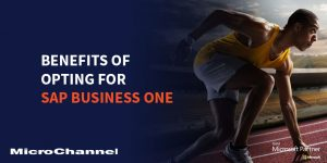 opting-for-sap-business-one