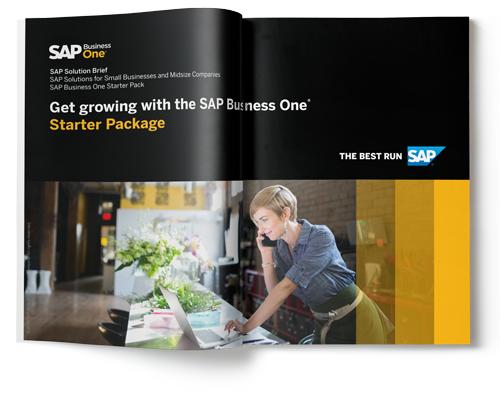 sap-business-one-starter-pack