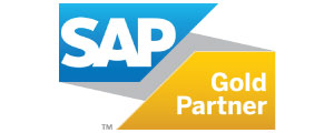 Award Main Sap Gold Partner