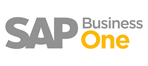 What is SAP Business One?